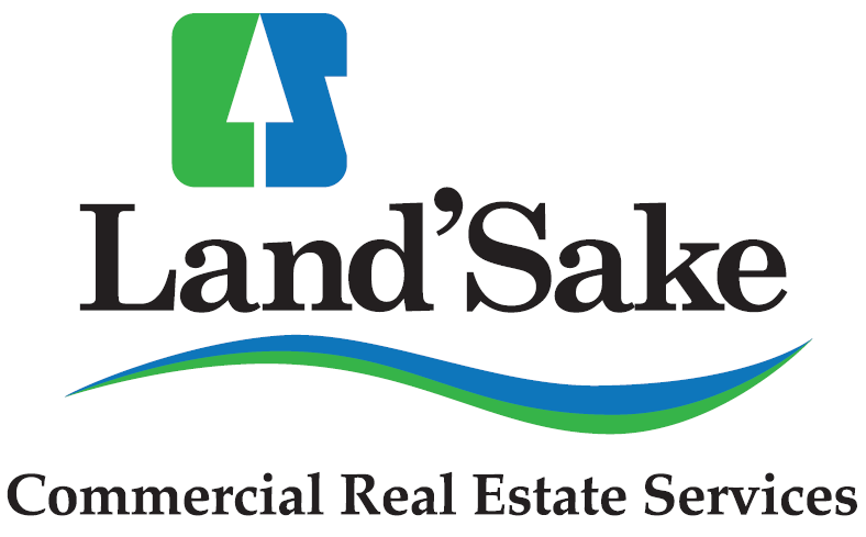 Land'Sake: Commercial Real Estate Services